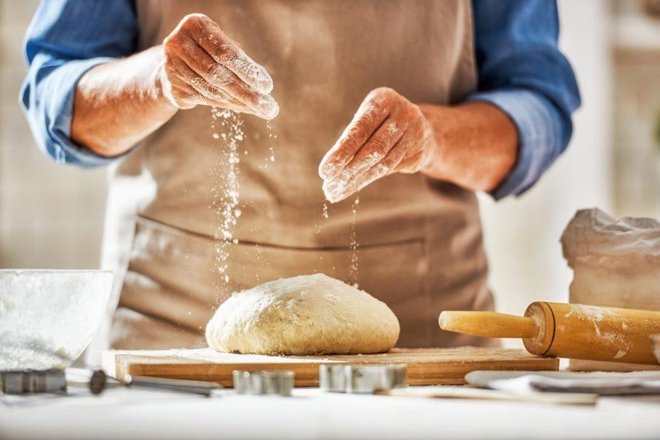 pain sans four